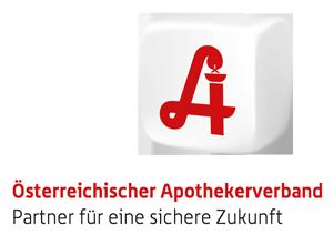 Apothekerverband Logo